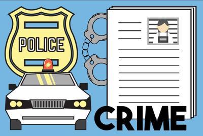 Crime Sig