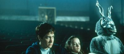 'Donnie Darko' Movie Still