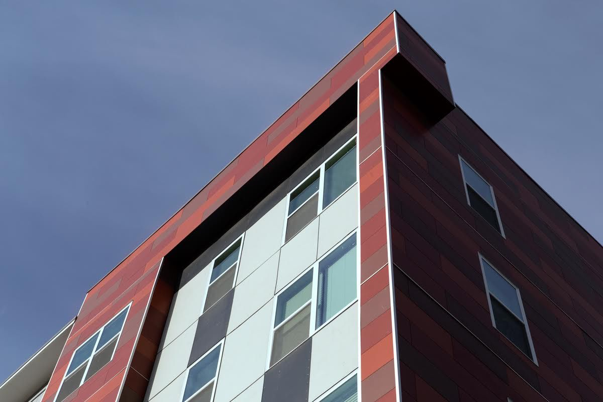 DN Special Edition: Off-campus student housing