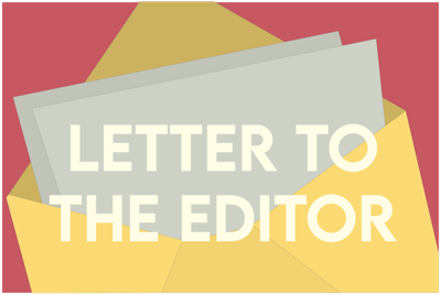 Letter to the Editor Sig