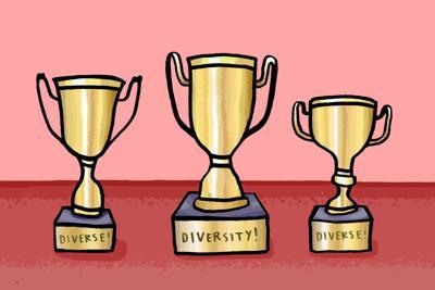 DiversityAwards
