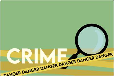 Crime Sig (2020)