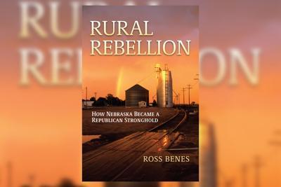 Rural Rebellion courtesy photo