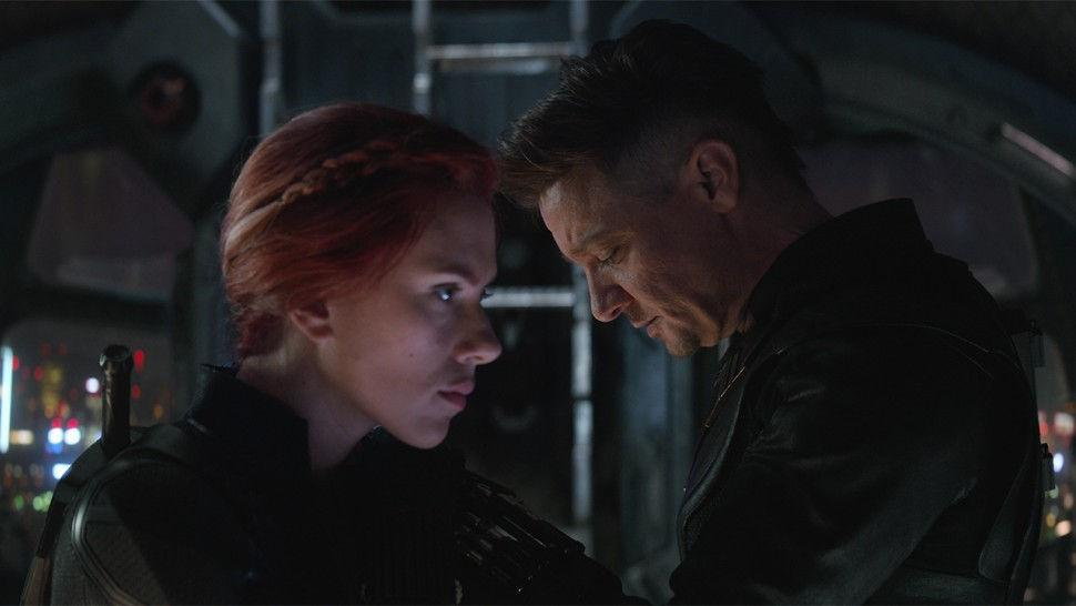 REVIEW: 'Avengers: Endgame' lives up to expectations as Infinity Saga concludes