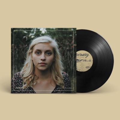REVIEW: Andrea Von Kampen's debut album shares quiet, natural sound