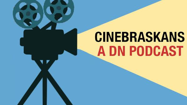 Cinebraskans Ep 12: Top 10 Films Of The Decade