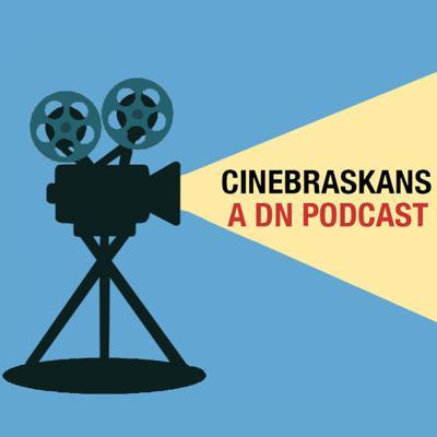 cinebraskans