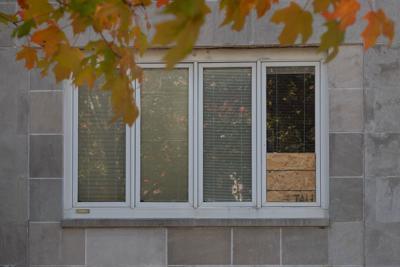ATO window