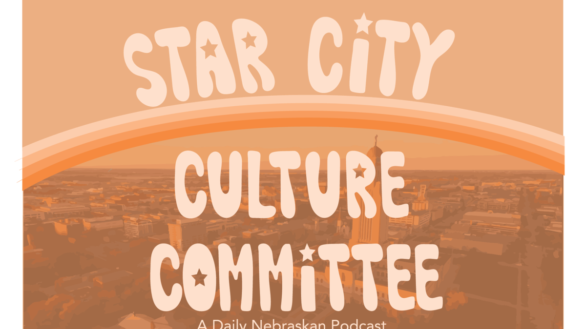 Star City Culture Committee Ep. 6 - Goldenrod Pastries' Angela Garbacz