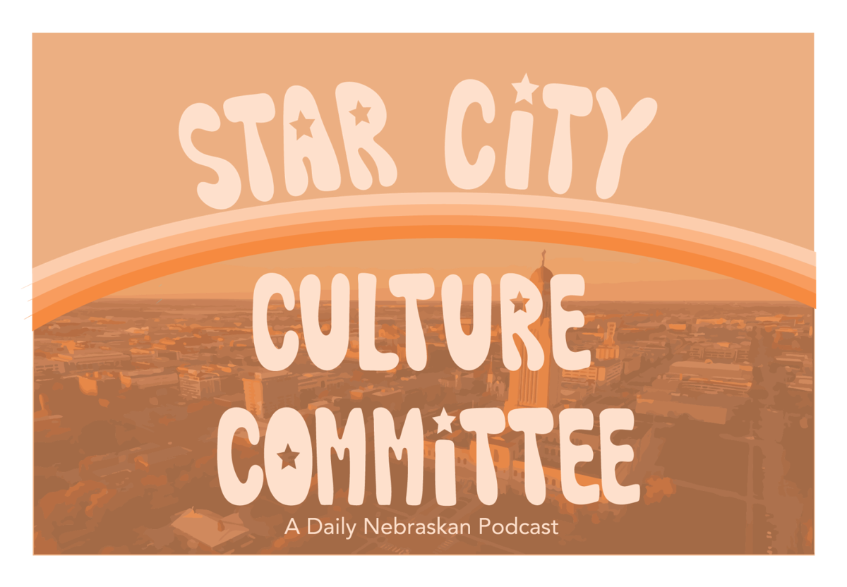 Star City Culture Committee