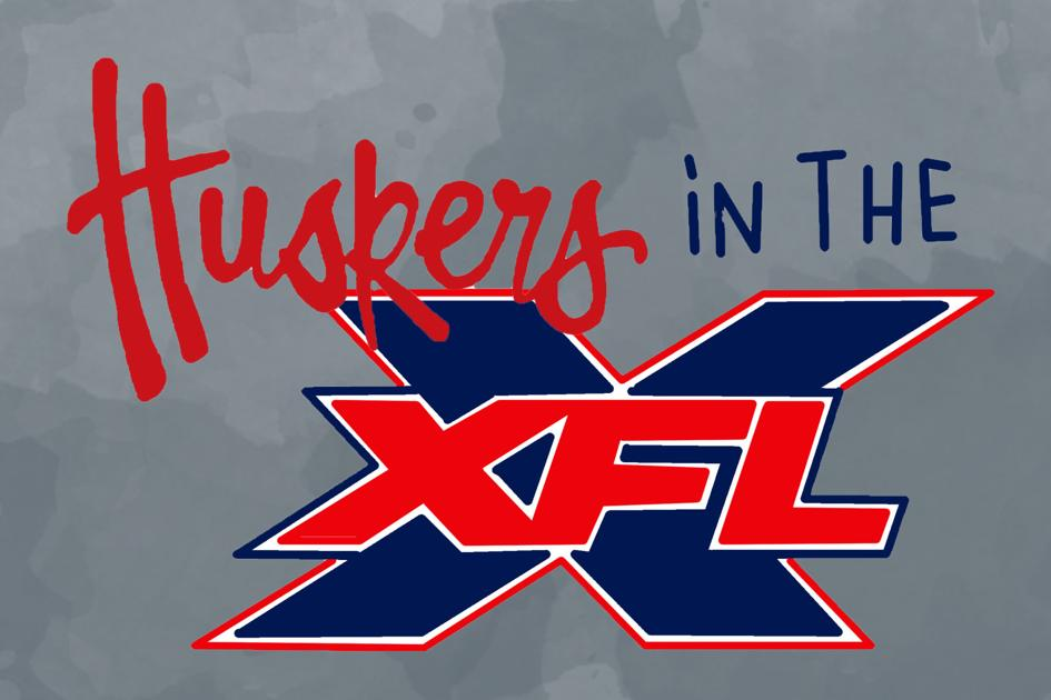 WIRT: De'Mornay Pierson-El shines among former Huskers in XFL Week Two