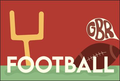 Football Sig