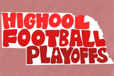 Nebraska high school playoffs