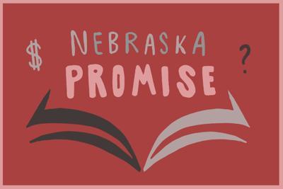 Nebraska Promise Art