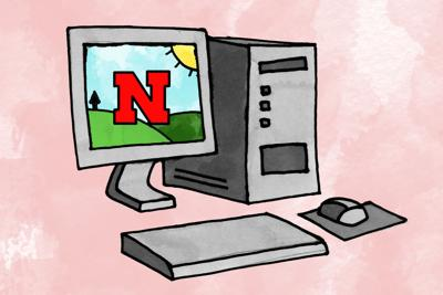 n-Nebraskatech