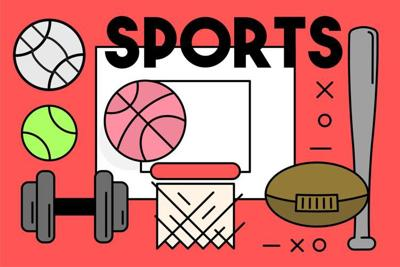 sports peg