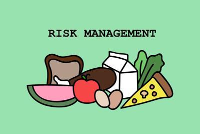 Risk Management Art