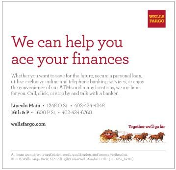 Wells Fargo photo