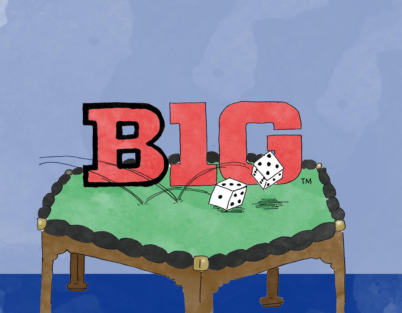 nbc heads up poker tv schedule