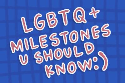 n-LGBTQIA+history