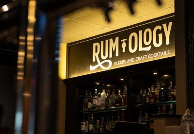 c-rumology