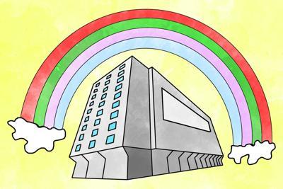 n-geninclusivehousing