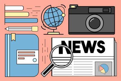 News sig