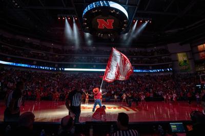 WIRT: Nebraska shows progress, not perfection, through first three games
