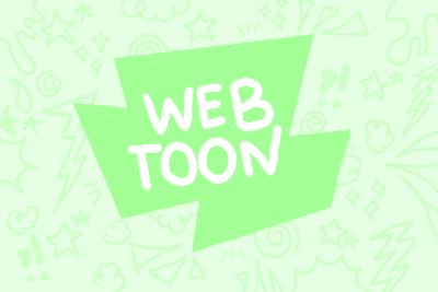 c-webtoon