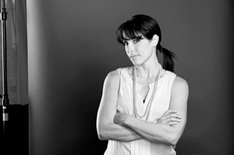 Runaway Girl, Inc. founder Carissa Phelps to speak about human trafficking