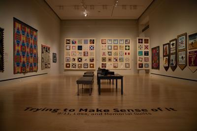 c-quiltmuseum