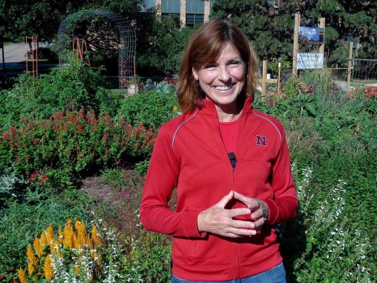 evasco garden tours on nov. 3 | news | dailynebraskan