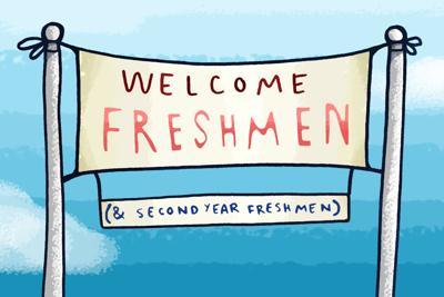o-freshexperience