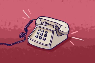 Calltips Art