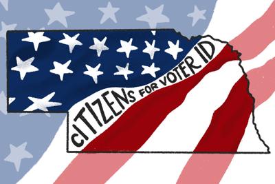 n-voting