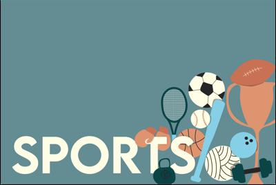 Sports Sig (2020)