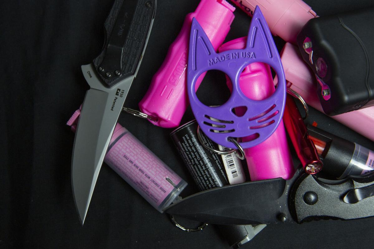 e-concealedweapons_Stormberg.jpg
