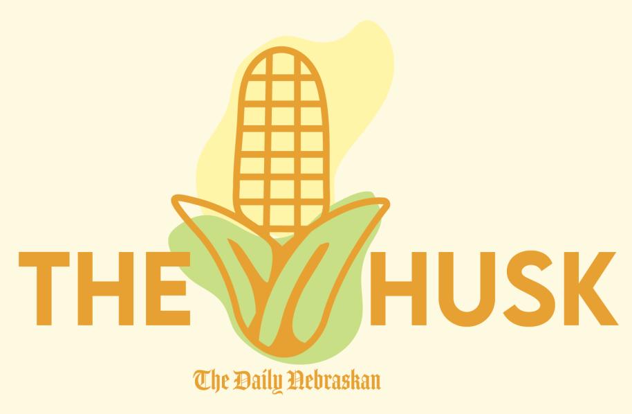 The Husk logo