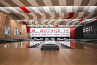 Bowling Renovations