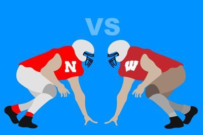 W2W4 Wisconsin