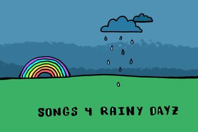 RainyDayPlaylist