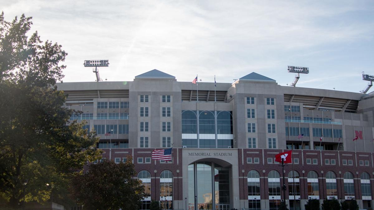 Nebraska football's Red-White Spring Game postponed, unlikely to occur