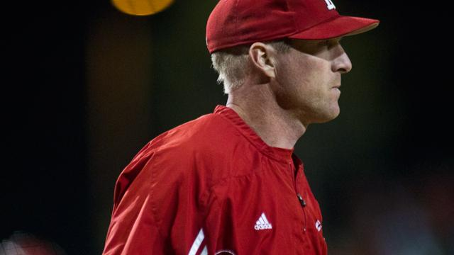 Construction projects, new hires will continue Osborne's legacy, Miles and Erstad say