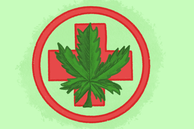 n-weedbusiness