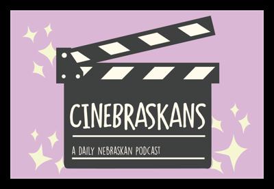 Cinebraskans Sig 2020