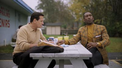 """REVIEW: Phenomenal film """"Green Book"""" held back by unexplored themes"""