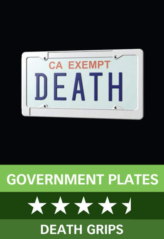 death grips government plates - 522×760