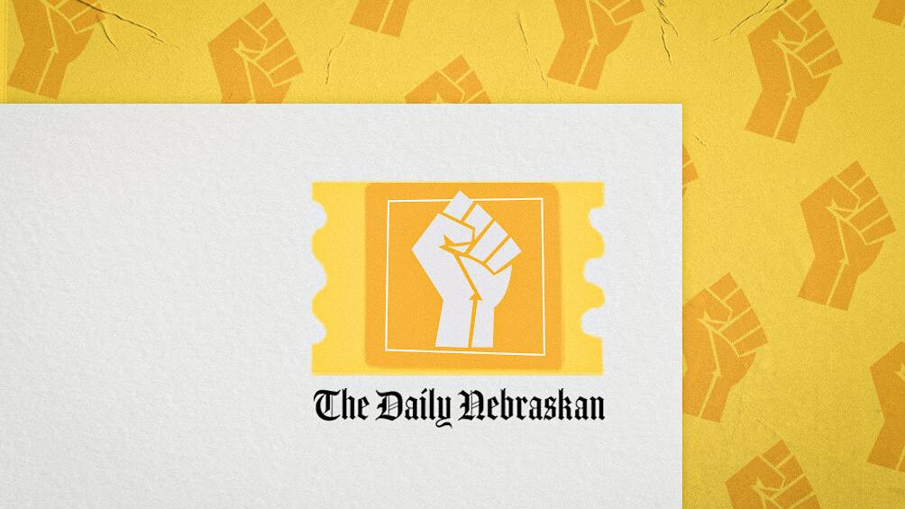 Editorial: The Daily Nebraskan is not diverse; here's how we're fixing it