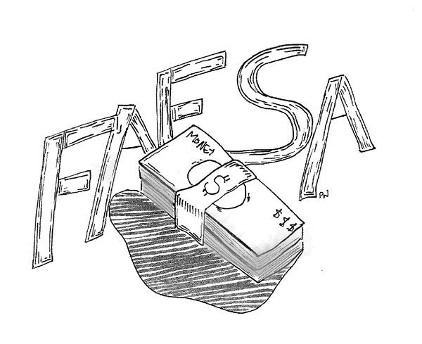 Fafsa Now Available Sooner Gives Students Financial Aid Advantage