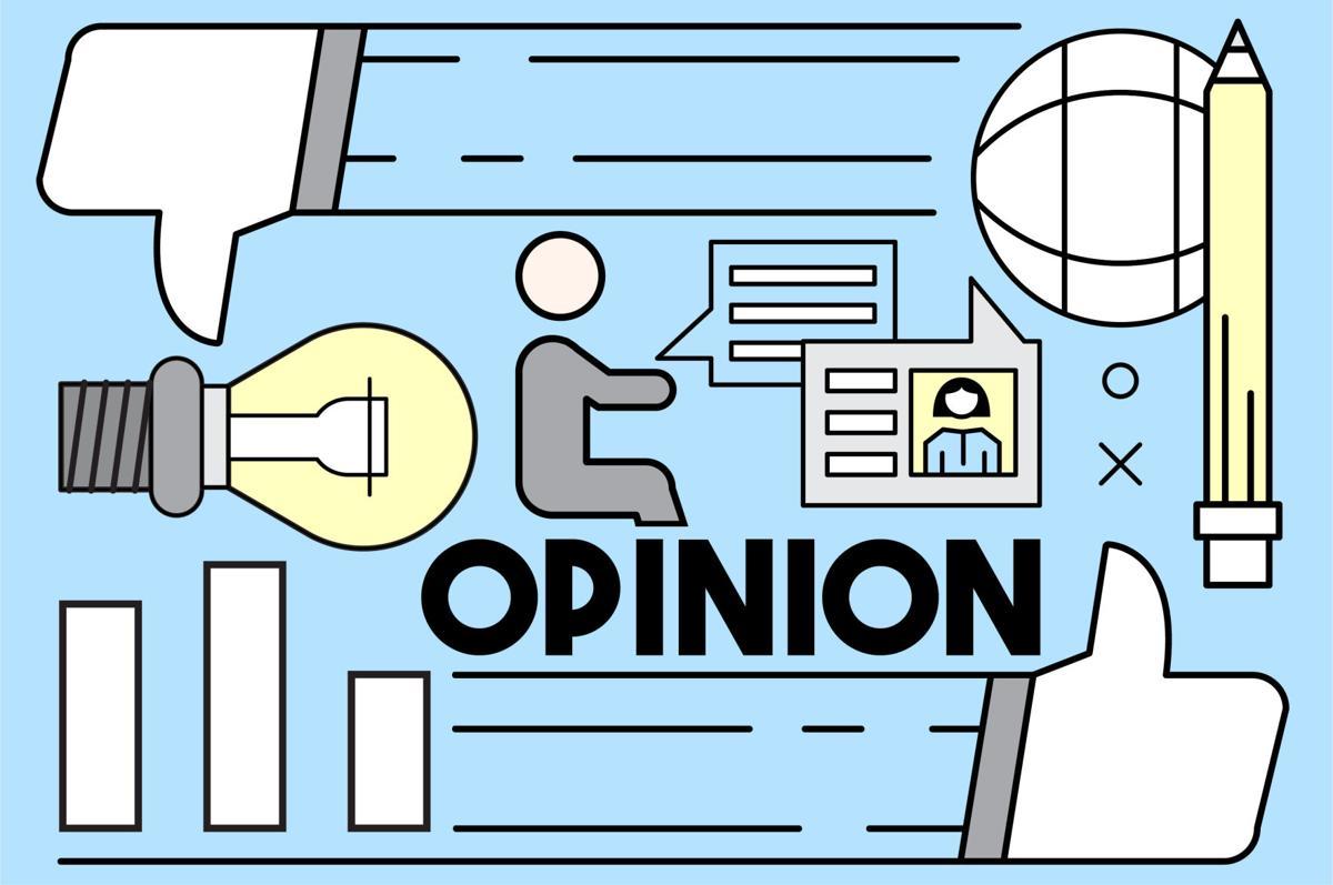 Opinion Sig